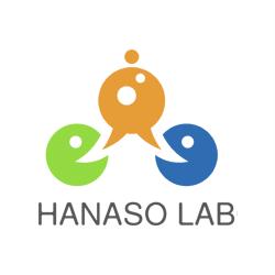 HANASO LAB